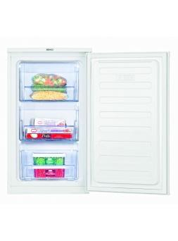 Congelador BEKO FS166020
