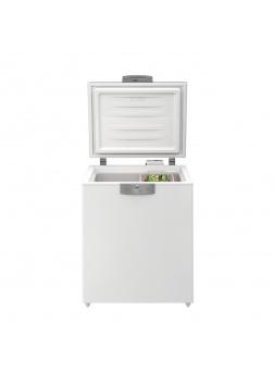 Congelador BEKO HS221520