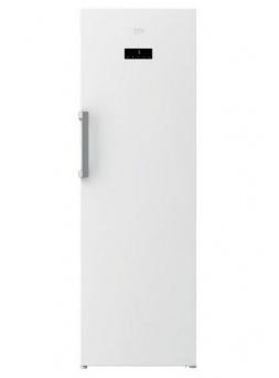 Congelador BEKO RFNE312E33W