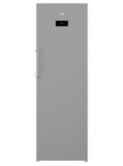 Congelador BEKO RFNE312E33X