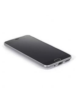 Telfono Mvil MEIZU AC1165