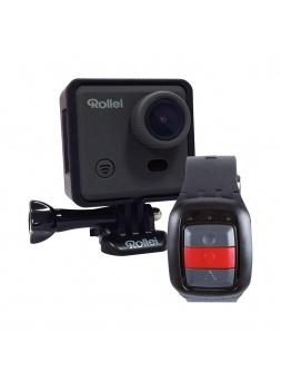 Videocmara ROLLEI CAM 400