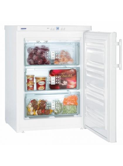 Congelador LIEBHERR GNP1066