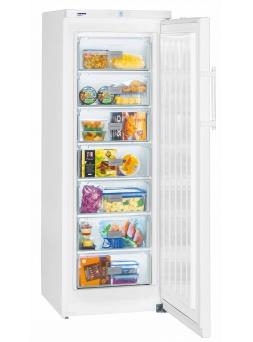 Congelador LIEBHERR GP2733