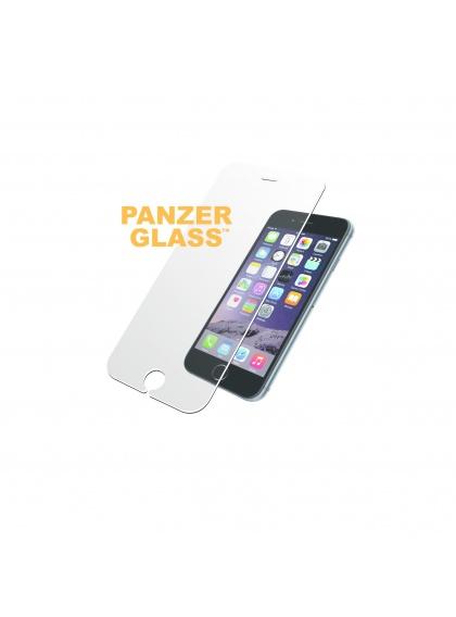 Telfono Mvil PANZERGLASS P166255