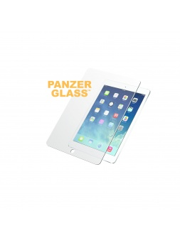 Tablet PANZERGLASS P166270
