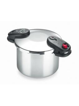 Cocina ALZA 17030106