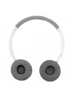 Auriculares WOXTER WE26-017
