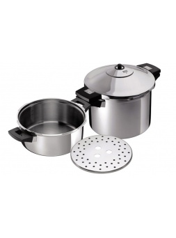 Cocina KUHN RIKON 3013