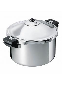 Cocina KUHN RIKON 30333