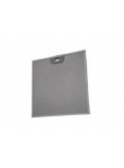 Filtro MEPAMSA 1120151252