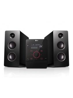 Audio LG CM2760