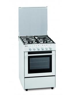 Cocina MEIRELES E532W