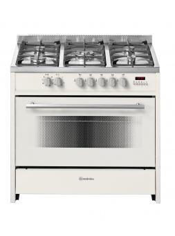 Cocina MEIRELES E911CR