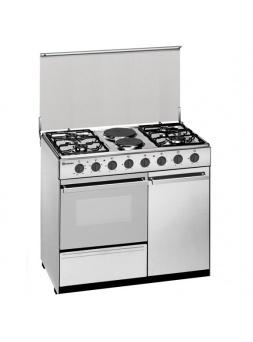 Cocina MEIRELES E920X