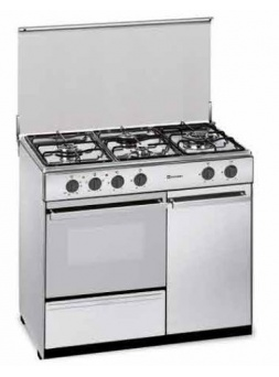Cocina MEIRELES E921W