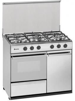 Cocina MEIRELES G2950DVX