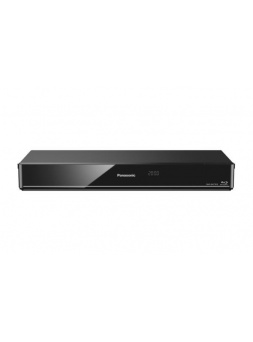 Bluray PANASONIC DMRBWT850EC