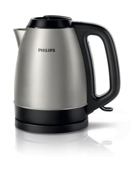 Desayuno PHILIPS HD9305 20