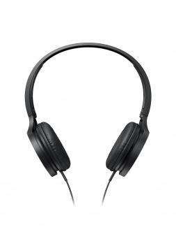 Auriculares PANASONIC RPHF300EK
