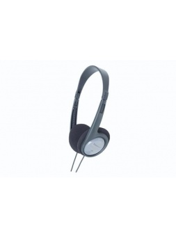 Auriculares PANASONIC RPHT090EH