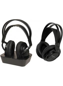 Auriculares PANASONIC RPWF830WEK
