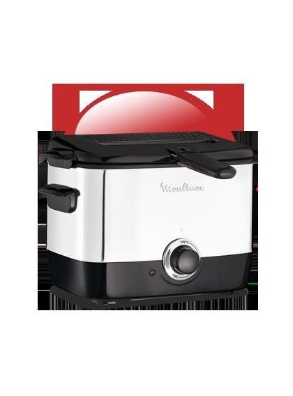 Cocina MOULINEX AF2200