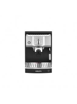Cafeteras KRUPS XP5620