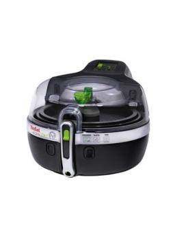 Cocina TEFAL YV960120