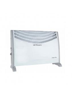 Climatizacin ORBEGOZO CV2650