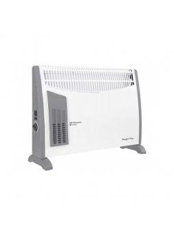 Climatizacin ORBEGOZO CVT3650