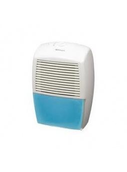 Climatizacin ORBEGOZO DH1036
