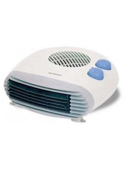 Climatizacin ORBEGOZO FH5009