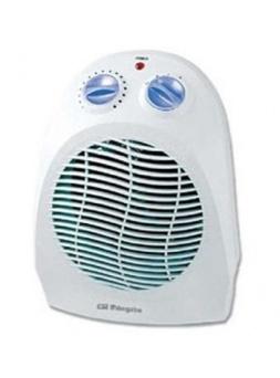 Climatizacin ORBEGOZO FH5010