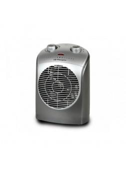 Climatizacin ORBEGOZO FH5021