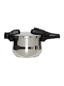 Cocina ORBEGOZO HP8005