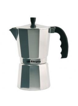 Cafeteras ORBEGOZO KF300