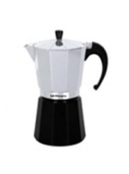 Cafeteras ORBEGOZO KFM330