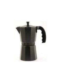 Cafeteras ORBEGOZO KFN310
