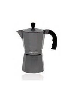 Cafeteras ORBEGOZO KFS1220
