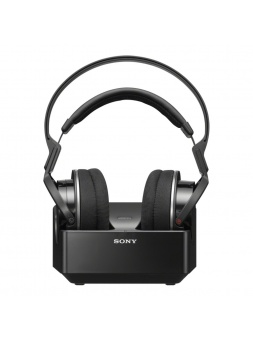 Auriculares SONY MDRRF855RK