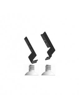 Lavadora ELECTROLUX BR11