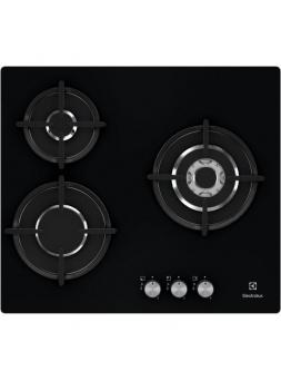 Placa ELECTROLUX EGT6633NOK