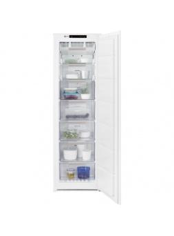 Congelador ELECTROLUX EUN2244AOW