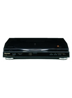 Audio PIONEER PL990