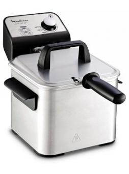 Cocina MOULINEX AM3220