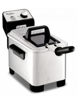 Cocina MOULINEX AM3380