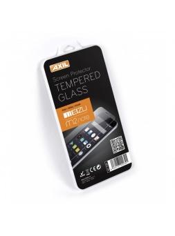 Telfono Mvil MEIZU AC1161