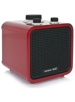 Audio Porttil TANGENT 621052
