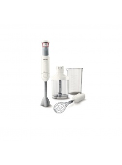 Preparador de Alimentos PHILIPS HR2642 00